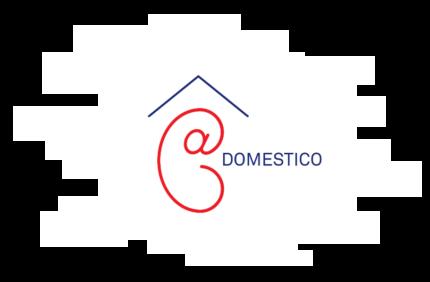 Domestico Logo